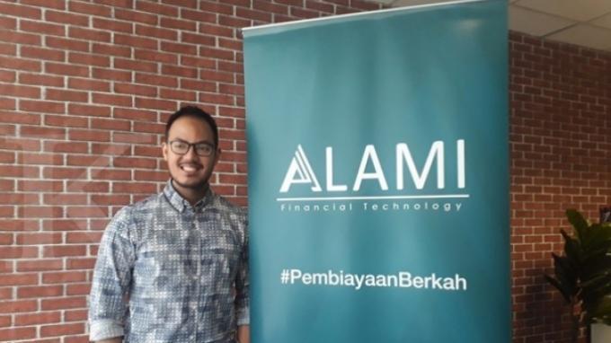 Lebih Adil dan Transparan, Pembiayaan Fintech Syariah Makin Diminati