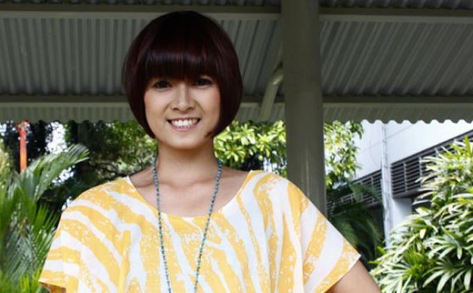 Diselingkuhi, Chika Jessica Trauma Pacaran dengan Anak Band