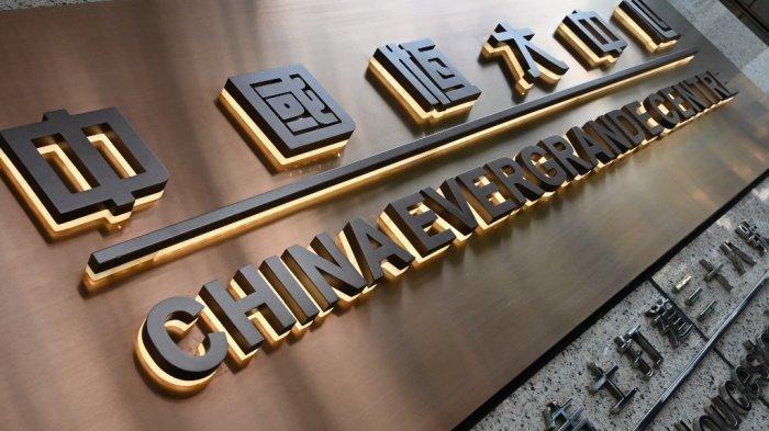 Krisis Utang Raksasa Properti Evergrande, Apa Dampaknya bagi China, AS, hingga Eropa?