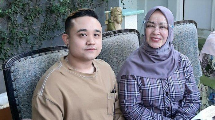 Chintami Atmanegara Cerita Sosok Deanni Ivanda, Sosok yang Laporkan Anaknya ke Polisi