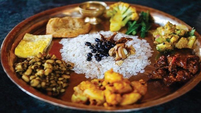 9 Kuliner Tradisional yang Wajib Dicoba saat Liburan ke Nepal