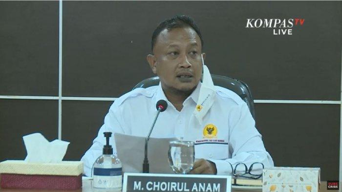 Temuan Komnas HAM: Polisi Lakukan Kekerasan Terhadap 4 Laskar FPI yang Sempat Diamankan