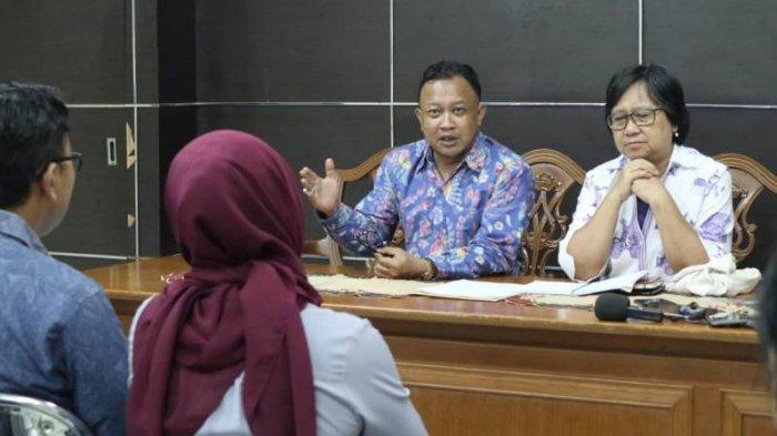 Survei Komnas HAM: Publik Tak Yakin Jokowi - Ma'ruf Amin Bisa Selesaikan Kasus HAM Masa Lalu