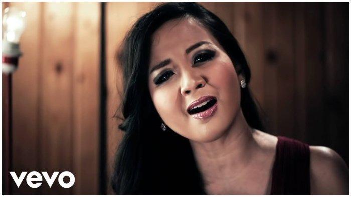 Chord dan Lirik Lagu Tentang Rasa - Astrid: Dapatkah Selamanya Kita Bersama