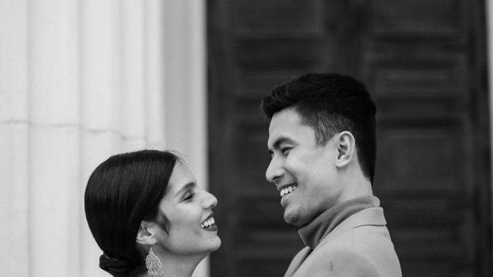 Christian Bautista Siap Akhiri Masa Lajang Setelah Bertunangan Setahun yang Lalu