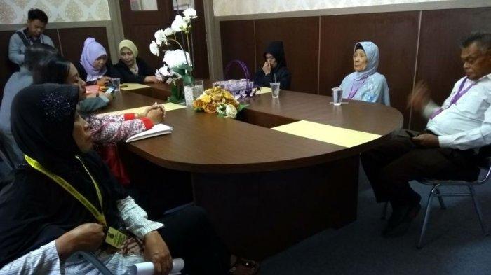 Duh, Nenek 78 Tahun Digugat Rp 1,6 Miliar oleh 4 Anak Kandungnya