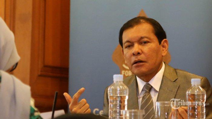 Alasan Citigroup Hentikan Bisnis Perbankan Retail di Indonesia