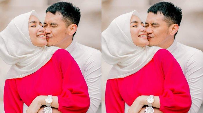 Citra Kirana Main Sinetron Bareng Suami Sendiri, Ungkap Cerita di Balik Penayangan 'Istri Tercinta'