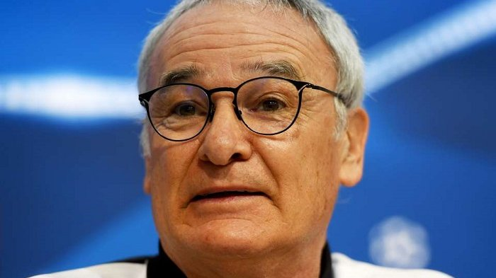 Claudio Ranieri membeberkan beberapa kejanggalan pemecatan dirinya sebagai pelatih Leicester City di acara televis Monday Night Football yang diselenggarakan oleh Sky Sports, Senin (10/4/2017).