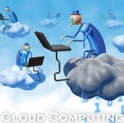 Dewaweb Tawarkan Hosting Pertama Berteknologi Cloud