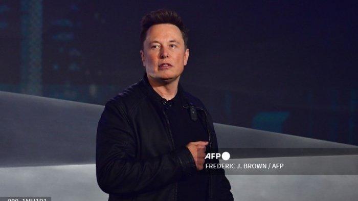 Elon Musk Kehilangan Rp 387 Triliun dalam Seminggu, Kekayaannya Kini Jauh Tertinggal dari Jeff Bezos