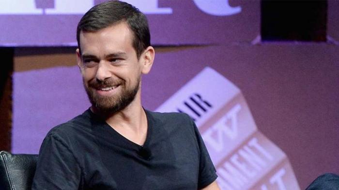 Twit Pertama CEO Twitter Jack Dorsey Terjual Seharga Rp 41 Miliar, Hasil Lelang Disumbangkan