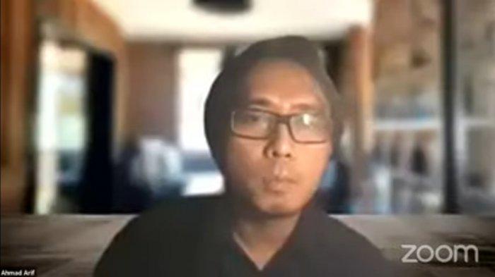 Lapor Covid-19 Apresiasi Keterbukaan Pemprov DKI Jakarta Terkait Data Kematian