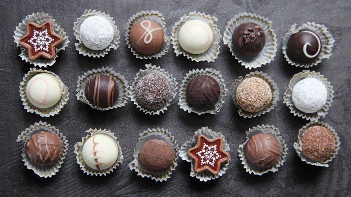 Cokelat Dipercaya Bantu Kurangi Risiko Depresi, Benarkah?