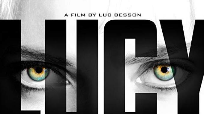 Sinopsis Film Lucy Tayang di GTV Malam Ini Selasa, 23 Februari 2021 Pukul 21.00 WIB