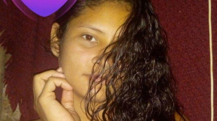 Ramalkan Kematiannya Sendiri, Remaja Ini Buat Status: Mereka Mengirim Lokasi agar Tubuhku Ditemukan
