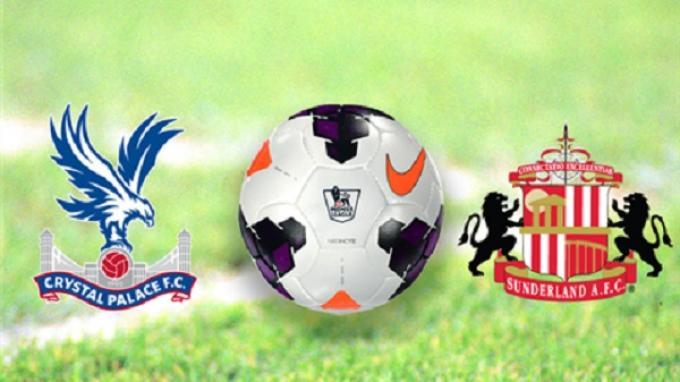 Crystal Palace Tidak Akan Pandang Rendah Sunderland
