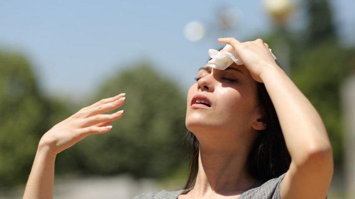 Mau Kulit Sehat Meski Cuaca Panas? Lakukan 4 Hal Berikut Ini