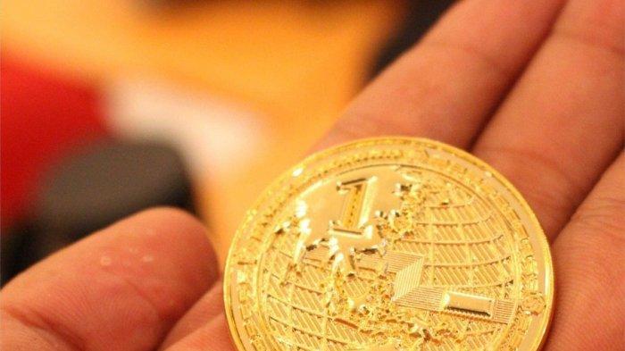 Awas, Mata Uang Kripto Bisa Anjlok Lebih Dalam Lagi Jika Ditolak oleh Banyak Negara