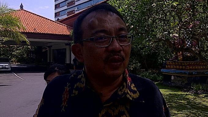 Bali dan Kepri Jadi Incaran Investasi Asing