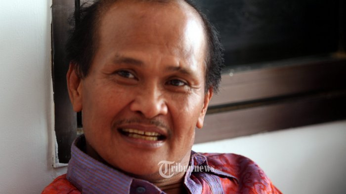 Divonis 10 Bulan Penjara, Daeng Aziz: Saya Berpikir Dulu yang Mulia