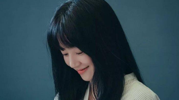 Main di Melancholia, Ini 5 Drama Korea Im Soo Jung Sebelumnya