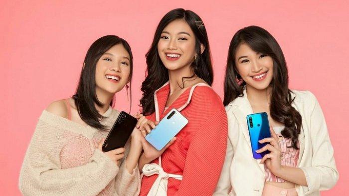 Promo Gajian: Xiaomi Diskon 11% untuk 6 Produk Smartphonenya, Redmi Note 8 Turun Harganya