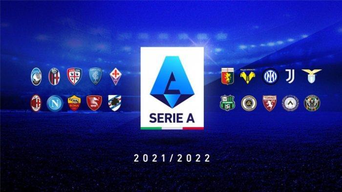 Daftar Lengkap Pemain Masuk-Keluar Bursa Transfer Liga Italia Serie A, AC Milan Paling Jor-joran