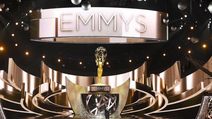 Daftar Nominasi dan Pemenang Emmy Awards 2019, Ajang Penghargaan Pertelevisian Bergengsi Amerika