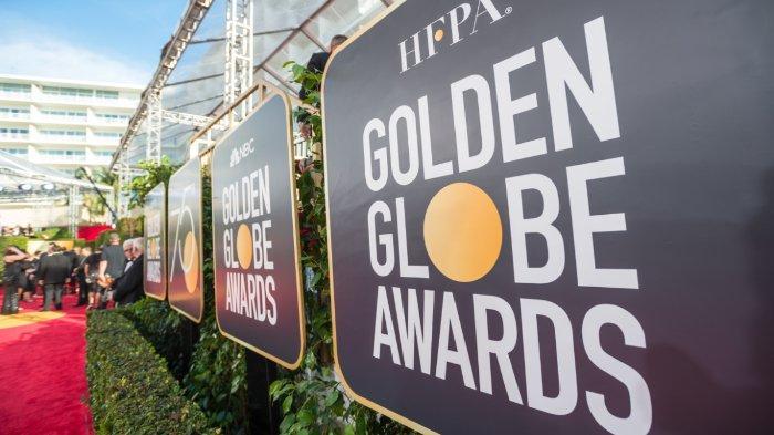 Daftar Nominasi Golden Globes 2021, Peraih Penghargaan Diumumkan Hari Ini