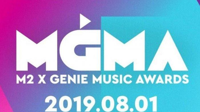 Daftar Nominasi M2 X Genie Music Awards (MGMA) 2019, Voting Masih Dibuka Sampai 31 Juli 2019
