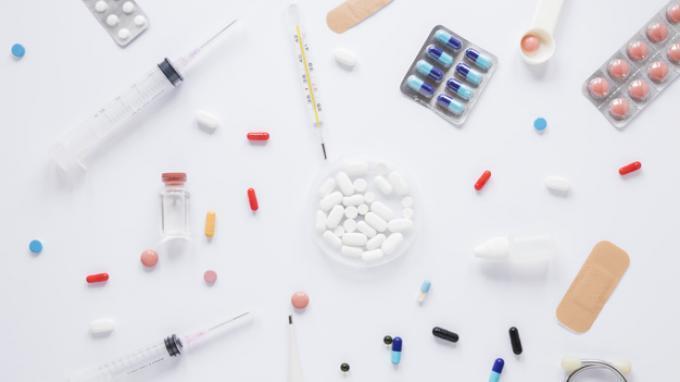 Ditarik karena Diduga Berpotensi Memicu Kanker, Berikut Dosis hingga Efek Samping Ranitidin
