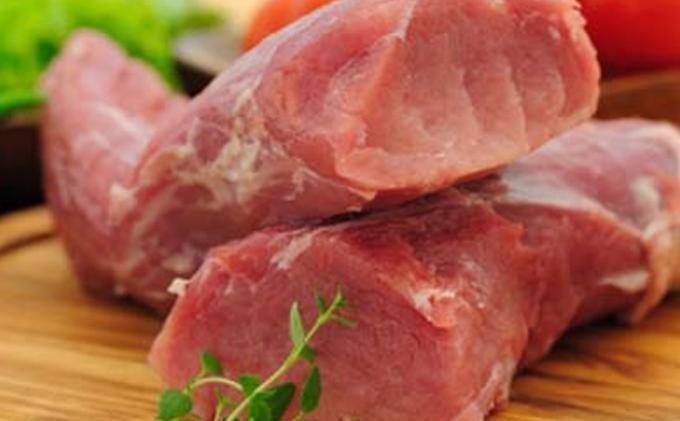 Tips Agar Daging Kambing Tidak Bau Prengus, Gunakan Bahan-bahan Alami Ini