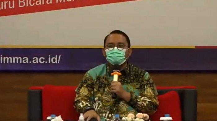 Pendaftaran Komcad di Pulau Jawa Ditutup, Hampir 10 Ribu Orang Mendaftar
