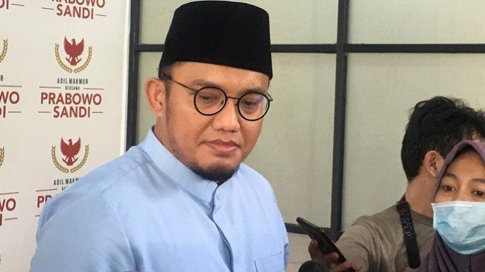 Jubir Prabowo Soroti Sikap Politisi yang Jadikan Momen Banjir sebagai Pemuas Kebencian Politik