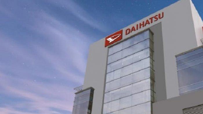 Klaim Tidak PHK Karyawan, Daihatsu Hanya Tak Perpanjang Kontrak yang Habis