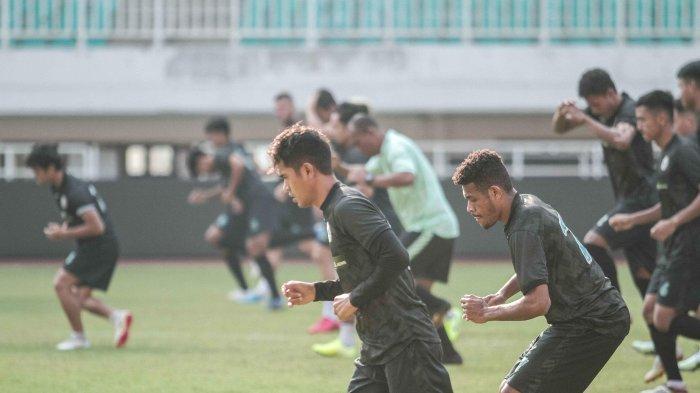 Prediksi Skor PSS Sleman vs PSM Makassar, 3 Pemain Asing Super Elang Jawa Bisa Diturunkan