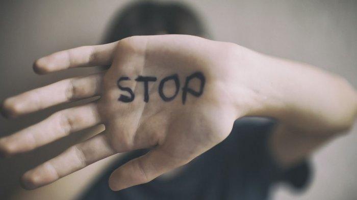 Lindungi Anak dan Perempuan, Kampanye No! Go! Tell! Dorong RUU PKS Segera Disahkan