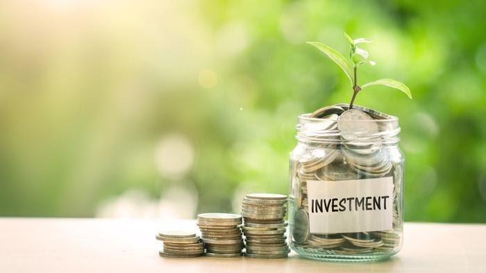 Investor Diajak Berkontribusi dalam Pengembangan Energi Bersih Melalui Reksa Dana