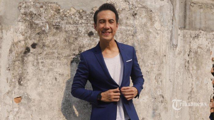 Pengakuan Daniel Mananta Keluar dari Indonesian Idol, Jawab Kemungkinan Jika Diundang Jadi Host Tamu
