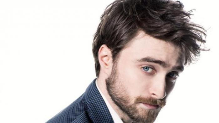 6 Fakta Daniel Radcliffe Harry Potter Dikabarkan Positif Corona, Awal Mencuat Kabar dan Klarifikasi