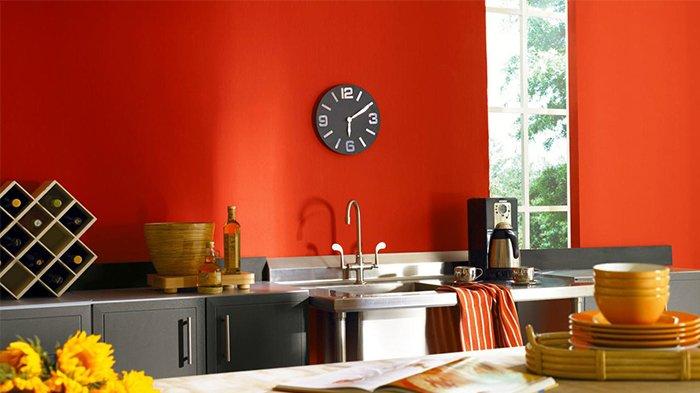 Inspirasi Renovasi Dapur untuk Menghemat Biaya dan Waktu