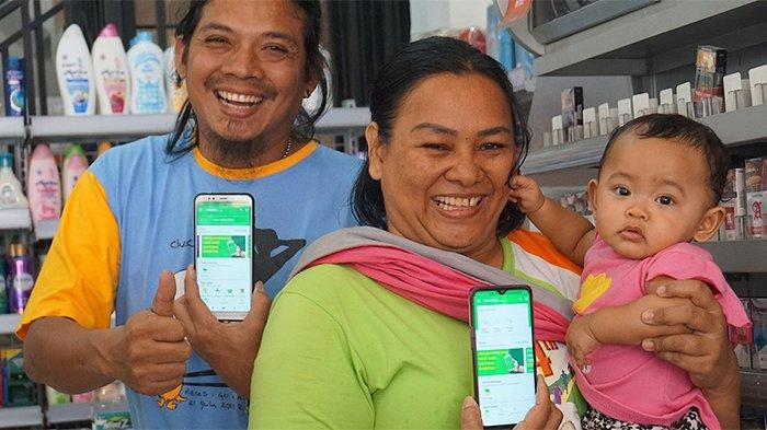 Dari Indonesia untuk Asia Tenggara: Kisah Inovasi Teknologi Lokal yang Mendunia