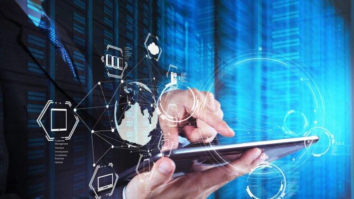 Asia Tenggara akan Menjadi Kawasan dengan Pertumbuhan Tercepat di Bidang Data Center