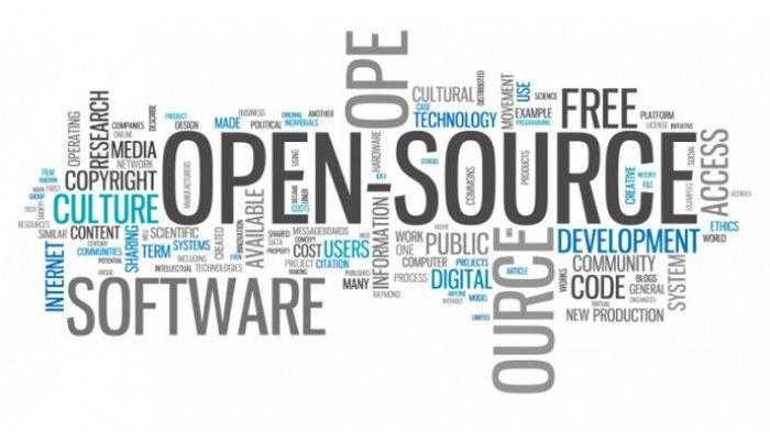 PostgreSQL Alternatif Kuat Solusi Manajemen Sistem Database