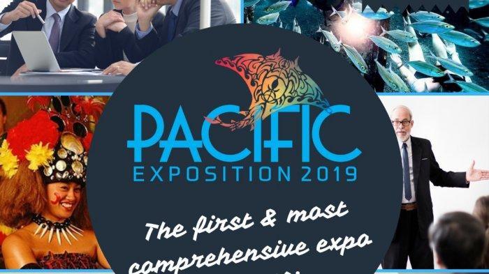 Babak Baru Diplomasi Indonesia di Pasifik
