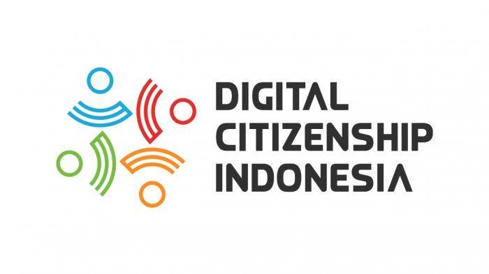 Kejahatan dan Etika Siber Makin Memprihatinkan, BSSN Luncurkan Portal Digital Citizenship