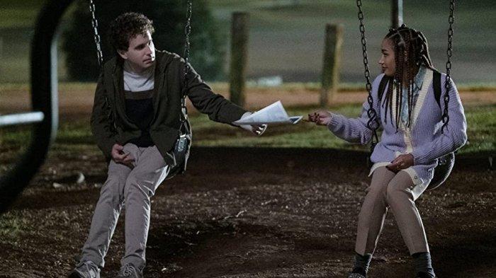Sinopsis Film Dear Evan Hansen, Kisah Anak SMA dengan Gangguan Kecemasan, Rilis 24 September 2021