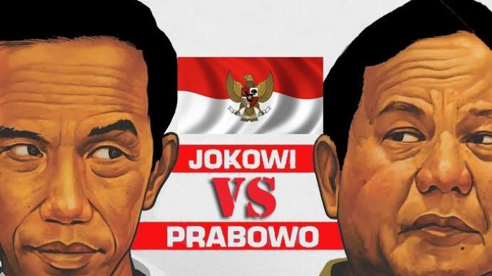 Jelang Debat Capres 2019, TKN Jokowi-Ma'aruf Gelar Simulasi hingga Harapan Fahri Hamzah