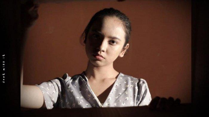 Selain Punya Suara Merdu, Lyodra Suka Akting, Pilih Jadi Penyanyi atau Aktris?